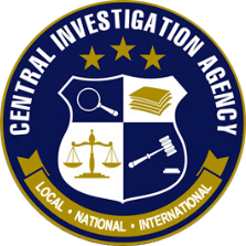 Central Investigation Agency